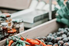 turuhoone köögiviljad