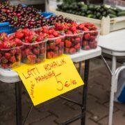 avaturg-maasikad-maasikas-tartu-turg-turg