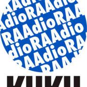 kuku_raadio_tartu_turg