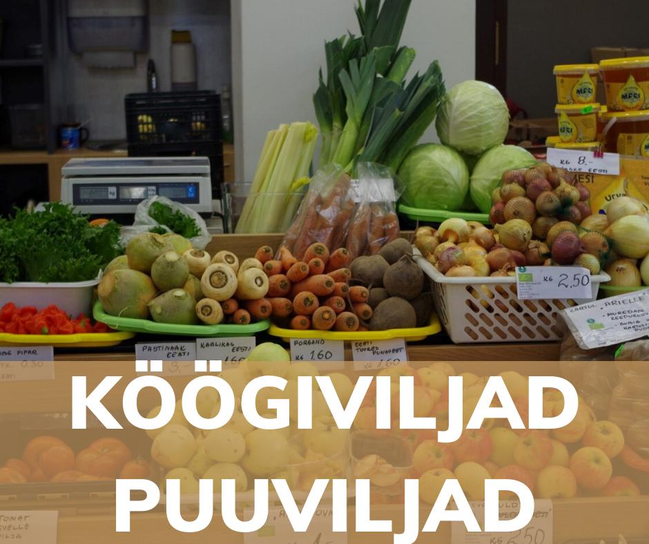 koogiviljad_puuviljad